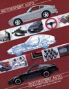 World Famous Motorsport Auto Catalog Now on CD!